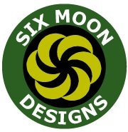 Six Moon Designs Logo